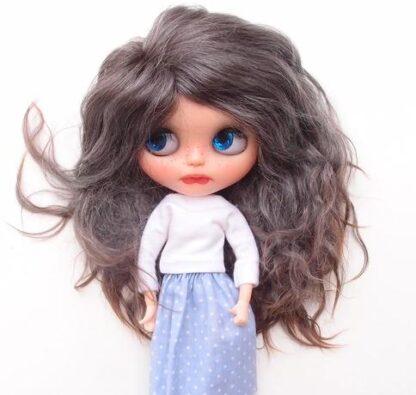 blythe wig mohair hair.jpg